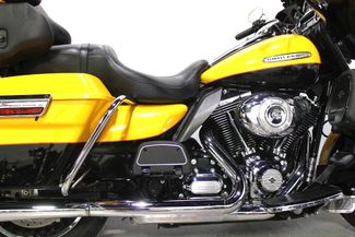 2013 Harley Davidson Ultra Limited FLHTK Boynton Beach, FL 29