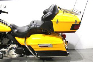 2013 Harley Davidson Ultra Limited FLHTK Boynton Beach, FL 13
