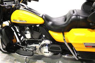 2013 Harley Davidson Ultra Limited FLHTK Boynton Beach, FL 14
