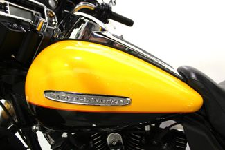 2013 Harley Davidson Ultra Limited FLHTK Boynton Beach, FL 33