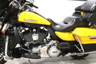 2013 Harley Davidson Ultra Limited FLHTK Boynton Beach, FL 37