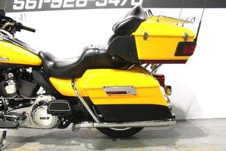 2013 Harley Davidson Ultra Limited FLHTK Boynton Beach, FL 39