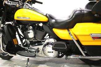 2013 Harley Davidson Ultra Limited FLHTK Boynton Beach, FL 40