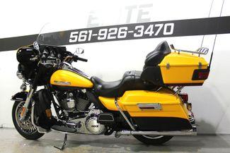 2013 Harley Davidson Ultra Limited FLHTK Boynton Beach, FL 42