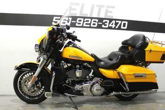2013 Harley Davidson Ultra Limited FLHTK Boynton Beach, FL 43
