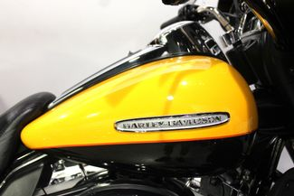 2013 Harley Davidson Ultra Limited FLHTK Boynton Beach, FL 22