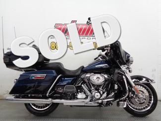2013 Harley Davidson Ultra Limited  in Tulsa,, Oklahoma