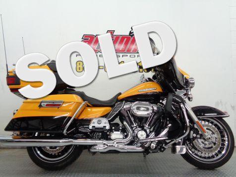 2013 Harley Davidson Ultra Limited  in Tulsa, Oklahoma
