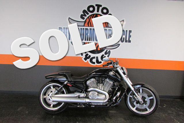 2013 Harley-Davidson V-Rod® V-Rod Muscle® Arlington, Texas 0