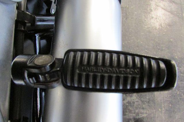 2013 Harley-Davidson V-Rod® V-Rod Muscle® Arlington, Texas 12