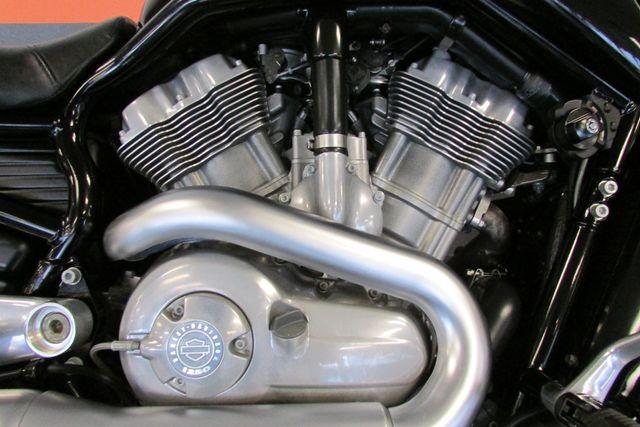 2013 Harley-Davidson V-Rod® V-Rod Muscle® Arlington, Texas 14