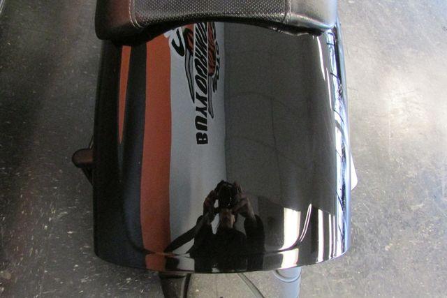 2013 Harley-Davidson V-Rod® V-Rod Muscle® Arlington, Texas 18