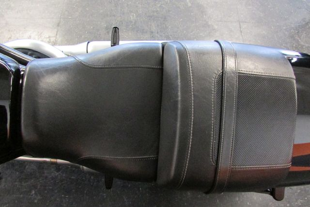2013 Harley-Davidson V-Rod® V-Rod Muscle® Arlington, Texas 19