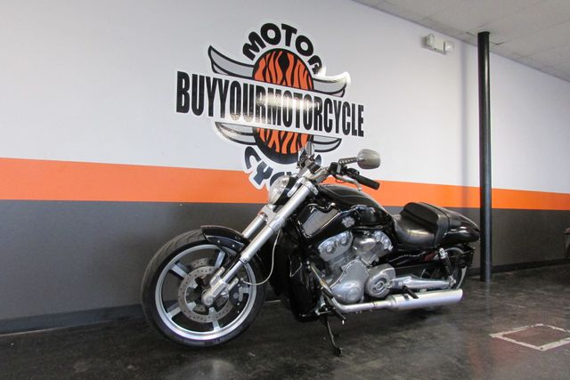 2013 Harley-Davidson V-Rod® V-Rod Muscle® Arlington, Texas 23