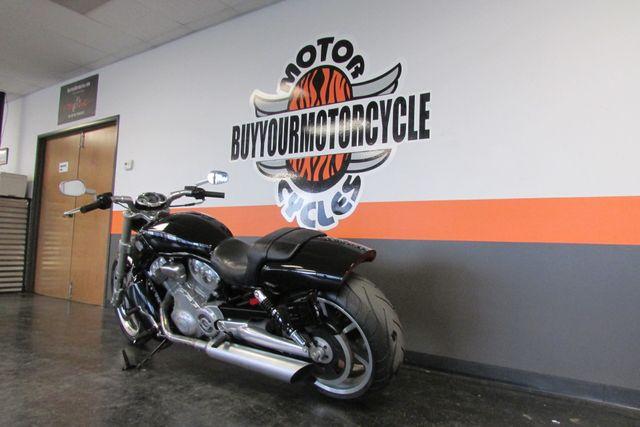 2013 Harley-Davidson V-Rod® V-Rod Muscle® Arlington, Texas 24