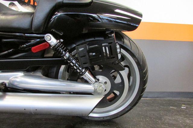 2013 Harley-Davidson V-Rod® V-Rod Muscle® Arlington, Texas 25