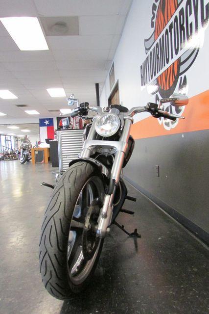 2013 Harley-Davidson V-Rod® V-Rod Muscle® Arlington, Texas 3