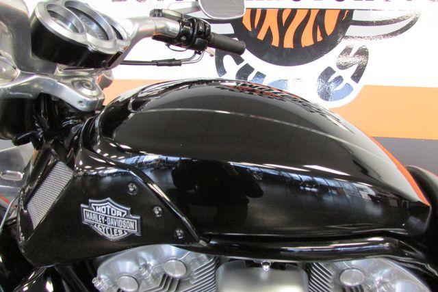 2013 Harley-Davidson V-Rod® V-Rod Muscle® Arlington, Texas 30