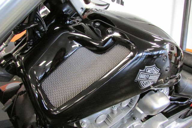 2013 Harley-Davidson V-Rod® V-Rod Muscle® Arlington, Texas 31