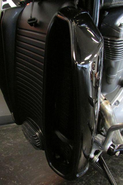 2013 Harley-Davidson V-Rod® V-Rod Muscle® Arlington, Texas 32