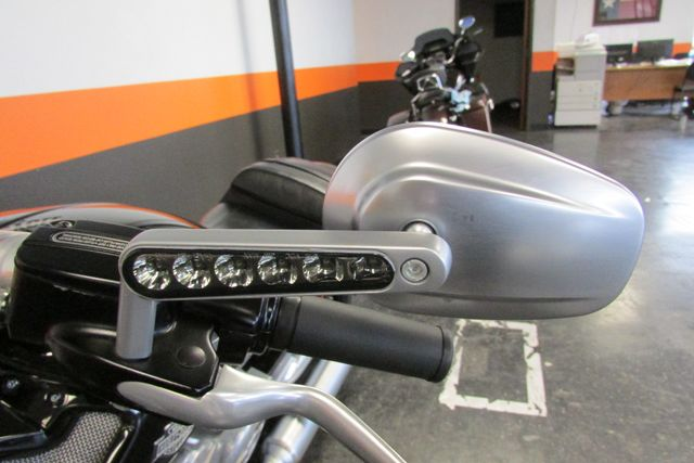 2013 Harley-Davidson V-Rod® V-Rod Muscle® Arlington, Texas 34