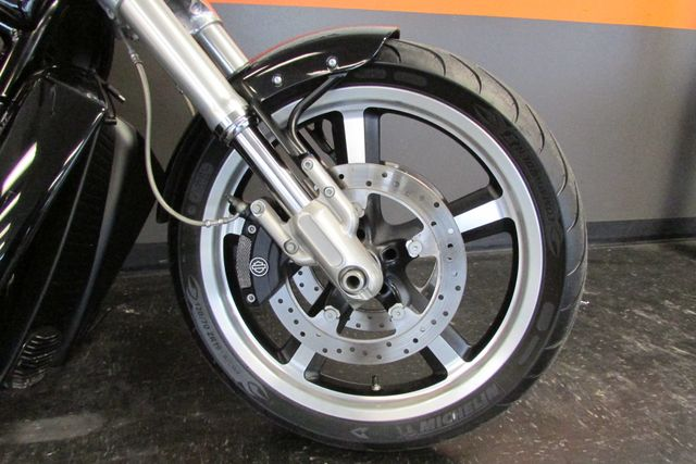 2013 Harley-Davidson V-Rod® V-Rod Muscle® Arlington, Texas 7