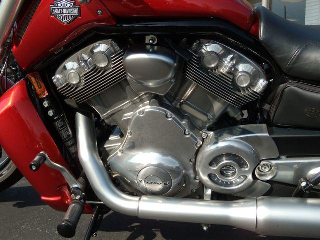 2013 Harley-Davidson V-Rod® V-Rod Muscle® Ephrata, PA 10