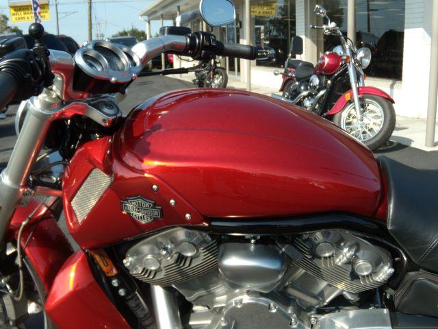 2013 Harley-Davidson V-Rod® V-Rod Muscle® Ephrata, PA 11