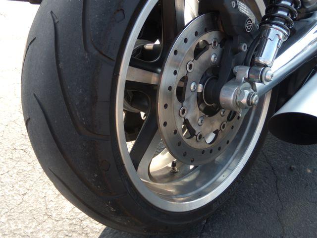 2013 Harley-Davidson V-Rod® V-Rod Muscle® Ephrata, PA 3