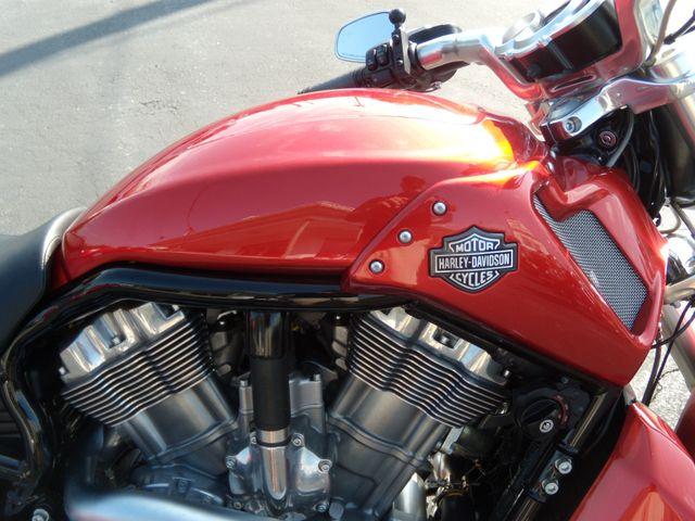 2013 Harley-Davidson V-Rod® V-Rod Muscle® Ephrata, PA 6