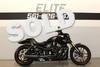 2013 Harley Davidson Vrod Night Rod Special VRSCDX V Rod SOUTHFLORIDAHARLEYS.COM $173 a Month! Boynton Beach, FL