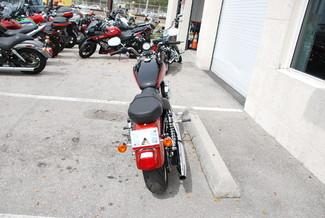 2013 Harley Davidson XL883L Dania Beach, Florida 15