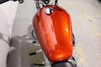 2013 Harley-Davidson XL883L Sportster Boynton Beach, FL 12
