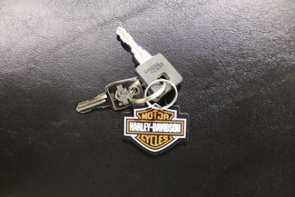 2013 Harley-Davidson XL883L Sportster Boynton Beach, FL 14