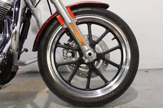 2013 Harley-Davidson XL883L Sportster Boynton Beach, FL 15