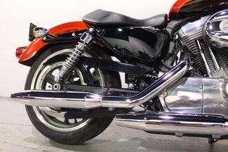 2013 Harley-Davidson XL883L Sportster Boynton Beach, FL 17