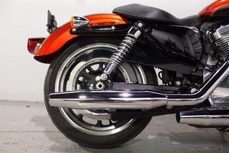 2013 Harley-Davidson XL883L Sportster Boynton Beach, FL 18