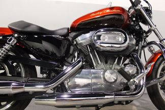 2013 Harley-Davidson XL883L Sportster Boynton Beach, FL 19