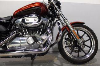 2013 Harley-Davidson XL883L Sportster Boynton Beach, FL 20