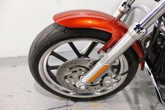2013 Harley-Davidson XL883L Sportster Boynton Beach, FL 24