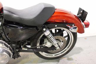 2013 Harley-Davidson XL883L Sportster Boynton Beach, FL 26