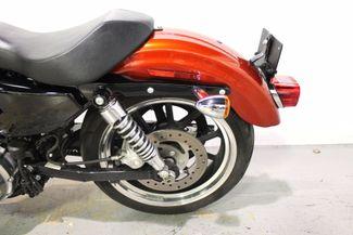 2013 Harley-Davidson XL883L Sportster Boynton Beach, FL 27