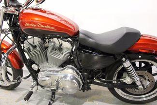 2013 Harley-Davidson XL883L Sportster Boynton Beach, FL 28