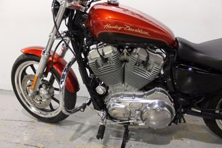 2013 Harley-Davidson XL883L Sportster Boynton Beach, FL 29