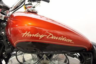 2013 Harley-Davidson XL883L Sportster Boynton Beach, FL 30