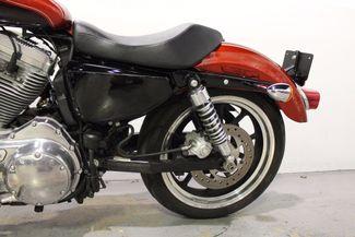 2013 Harley-Davidson XL883L Sportster Boynton Beach, FL 34