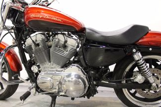 2013 Harley-Davidson XL883L Sportster Boynton Beach, FL 36