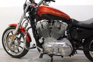 2013 Harley-Davidson XL883L Sportster Boynton Beach, FL 37