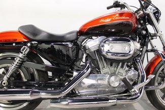 2013 Harley-Davidson XL883L Sportster Boynton Beach, FL 5