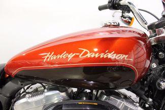 2013 Harley-Davidson XL883L Sportster Boynton Beach, FL 7